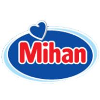 miham
