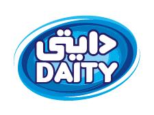 daity