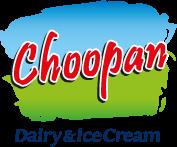 choopan